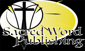 Sacred Word Publishing