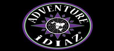 Adventure Idiaz